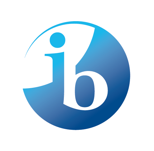 International Baccalaureate World School Logo